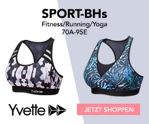 yvettesports.de